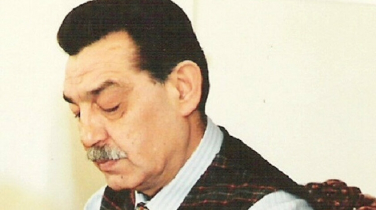 Kudüs Şairi' Mehmet Akif İnan unutulmadı - Kültür - Sanat Haberleri