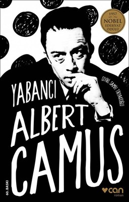 Dünyaca ünlü 10 psikolojik roman