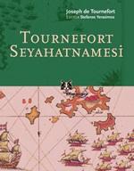 İşte başucu seyahat kitapları