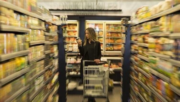 30-31 Mayıs hafta sonu sokağa çıkma yasağında marketler açık mı? Marketler bugün kaça kadar açık?