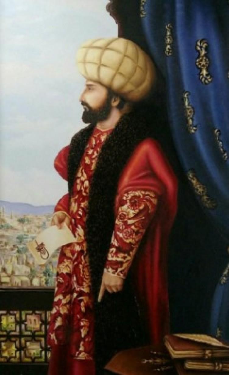 Fetih suresi Arapça okunuşu ve Türkçe meali