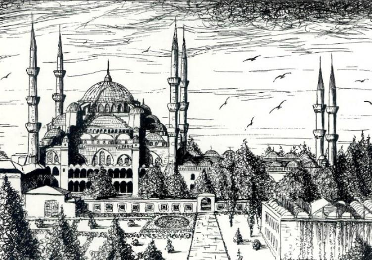 İstanbul'un Fethi ile ilgili Doğru Bilinen Yanlışlar!