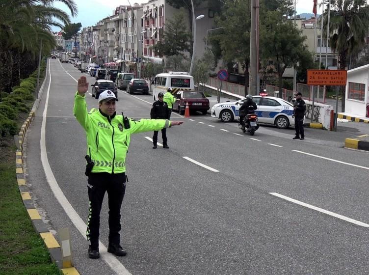 Korona Sonrası Trafik Önlemleri Nasıl Olacak?