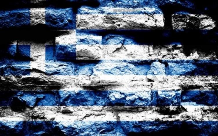 Yunanistan yine şaşırtmadı! Türkiye ile ilgili aldıkları komik karar...