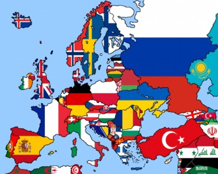 Dünyanın en pahalı ülkeleri açıklandı! İşte Türkiye'nin durumu