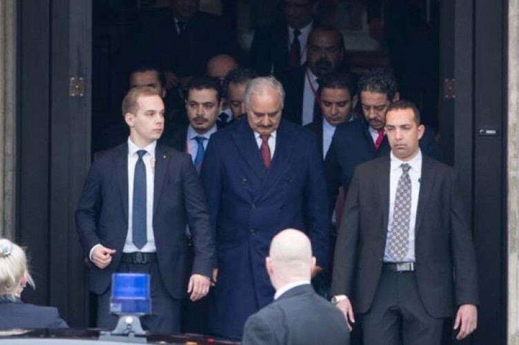 Son dakika: Financial Times açık açık yazdı: 'Türkiye olmasa...'