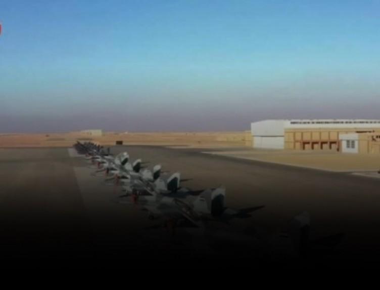 Türkiye karşıtı skandal hamle! Libya sınırında harekete geçtiler