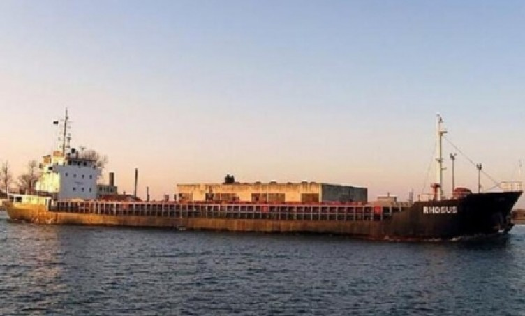 Beyrut'ta patlamaya neden olan 'yüzen bomba' lakaplı gemiyle ilgili şoke eden detaylar