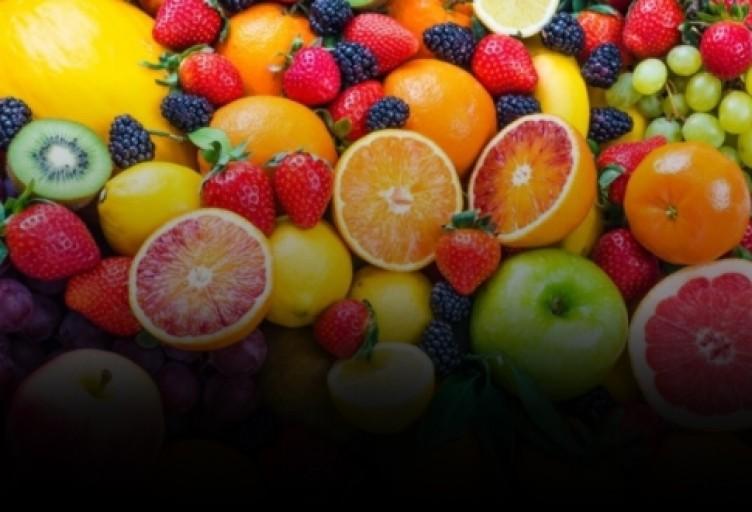 Bu meyveler zayıflatıyor...! Diyetisyenden önemli açıklamalar