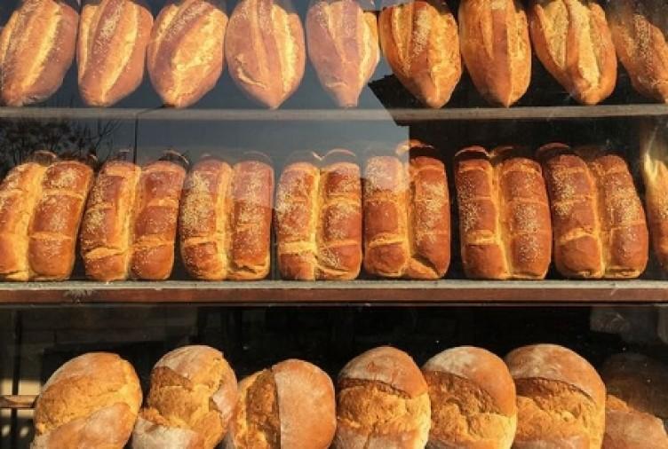 Duyunca şok olacaksınız! İşte Türk insanının yıllık ekmek tüketimi