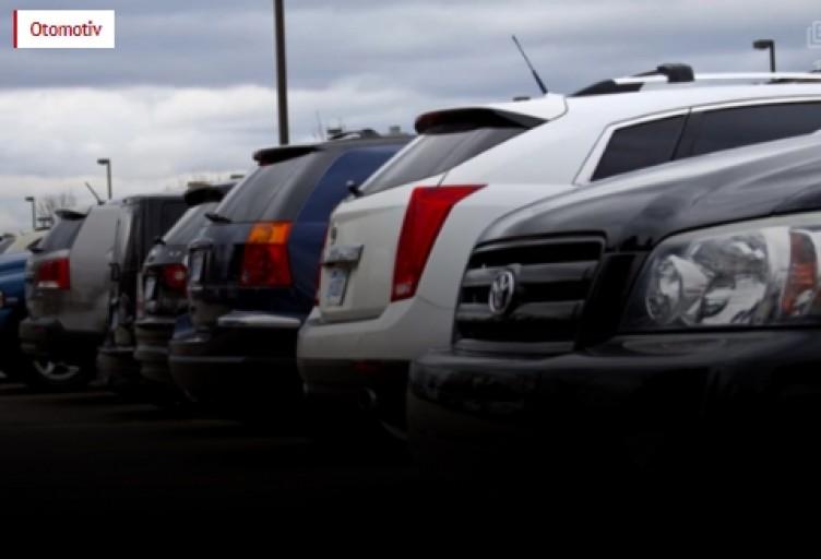 Fiyatları en yüksek 50 bin lira! İşte en ucuz ikinci el otomobil modelleri