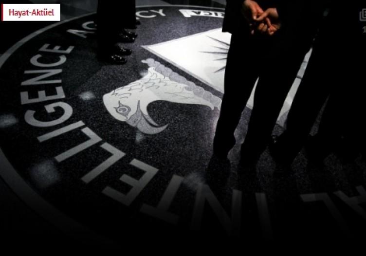 FBI ve CIA ajan alımlarında yapılan özel test! Bakalım çözebilecek misin?