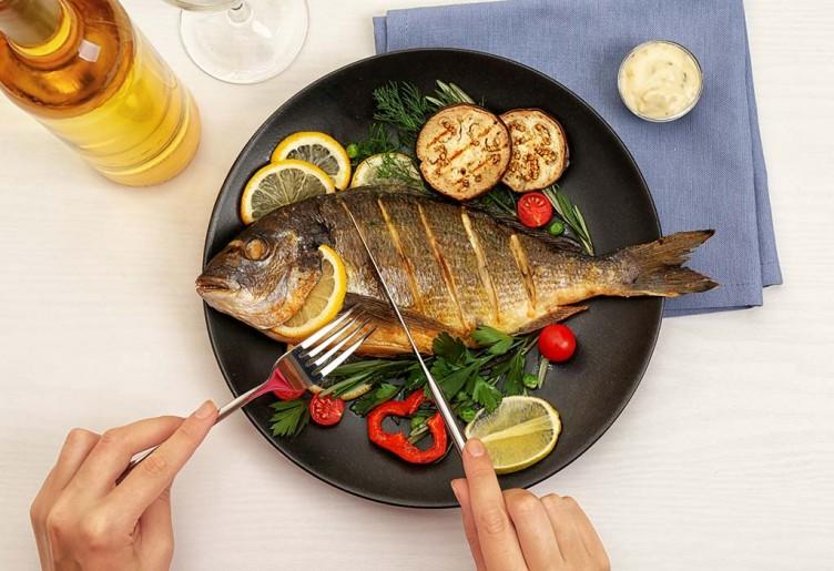Balık yemenin faydaları nedir?