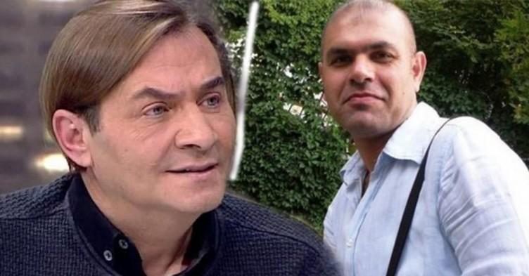 Ajdar yayına çıkmak için 1 milyon Euro istemiş! Komik diyalog...