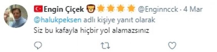 CHP'den skandal İstanbul Havalimanı açıklaması