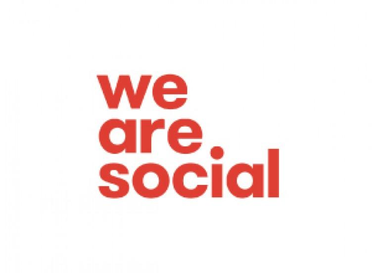 En çok kullanılan sosyal medya platformları