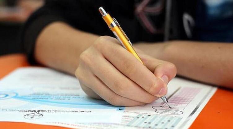 Liselerde sınavlar ne zaman yapılacak?