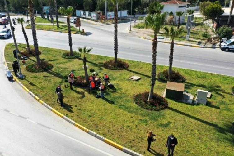56. Cumhurbaşkanlığı Türkiye Bisiklet Turu için hazırlıklar tamam!
