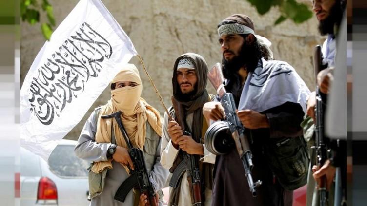 Biden, ABD askerlerini Afganistan'dan çekiyor: Son 20 yılda iki ülke arasında yaşananlara dair bilinmesi gereken her şey