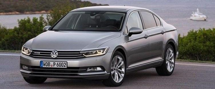 İkinci elde en çok satılan 10 otomobil markası
