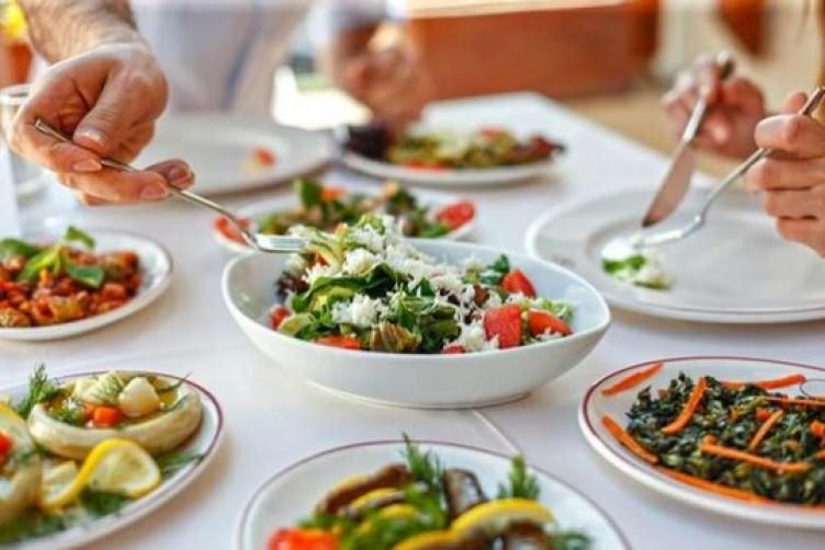 Ramazan'da bu besinlere dikkat! Sofradan uzak tutun
