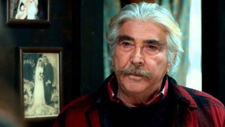 Usta oyuncu Erdal Özyağcılar: Ağabeyimin ölmesi travmaya yol açtı