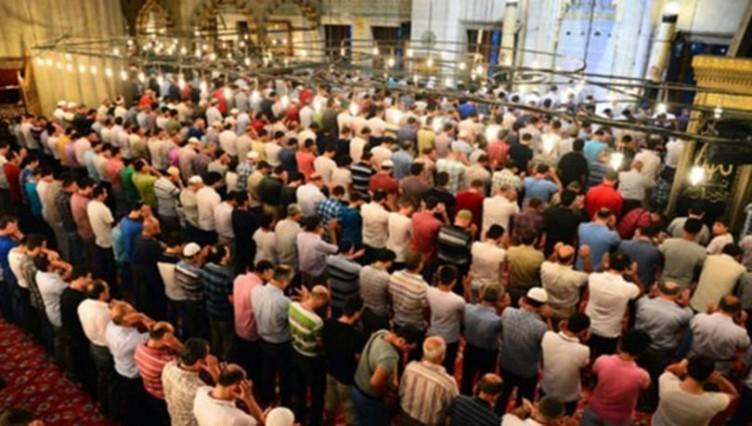 Kadir Gecesi'nde neler yapılır? Kadir Gecesinde yapılacak ibadetler ve okunacak dualar