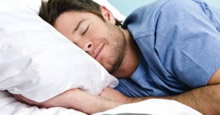 Peygamberimizin bir sünneti daha tıbben kanıtlandı: İşte öğle uykusunun faydaları