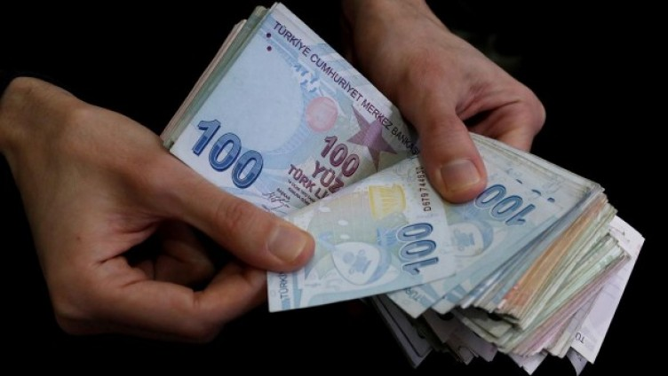 Günümüzde çok az rastlanan hareket: Devletin ödediği para fazla gelince iade etti