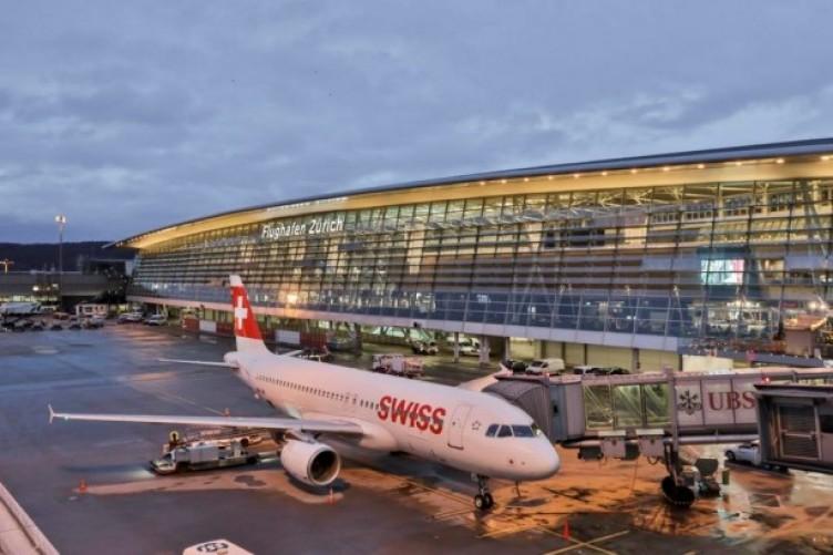 CHP'liler 3 maymunu oynuyor! Bakın İstanbul Havalimanı kaçıncı sırada?