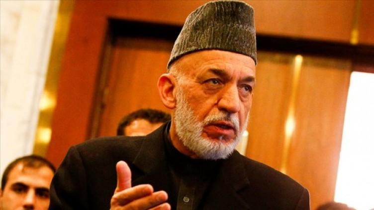 Oğluna 'Mustafa Kemal' ismini vermişti! Afgan liderler şimdi nerede? Dünya bunu konuşuyor