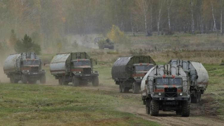 'Yoğun saldırılar düzenleyecek' şeklinde açıklandı! Rusya'dan hamle… Bölgede hak istiyorlar