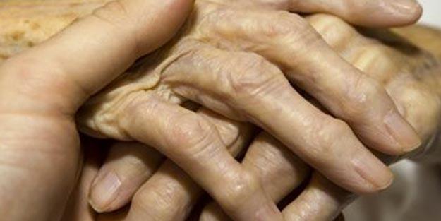 Osteoporoz düşük kemik yoğunluğu nedir? Kemik mineral yoğunluğu kaç olmalı