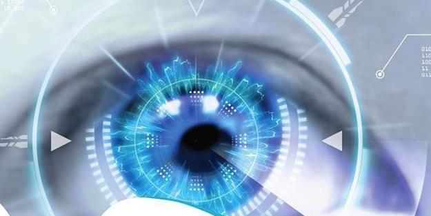 Akıllı lens fiyatları ne kadar? Akıllı lensler nasıl takılır akıllı lensler renkli olur mu?