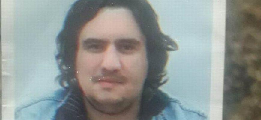 Suriyeli düşmanı Irkçılar ne diyecek: Suriyeli çocuğa tecavüz eden Türk vatandaşı tutuklandı
