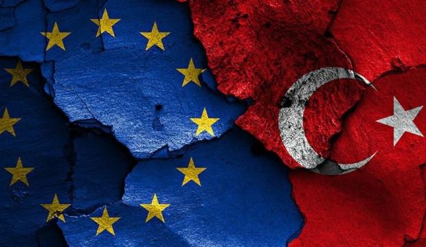 Anlaşmanın ardından Avrupa ne diyor?
