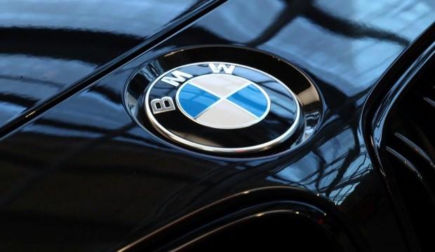 BMW'de ikinci el kampanyası başlatıldı