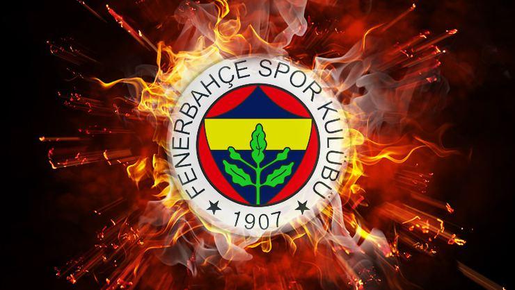 Fenerbahçe'den flaş şampiyonluk açıklaması