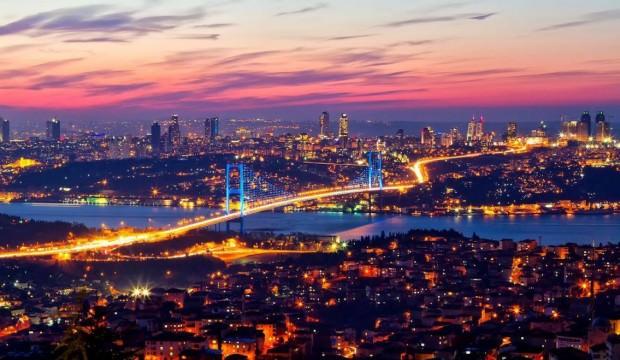Tarihte bir ilk: İstanbul nüfusunu geçecekler