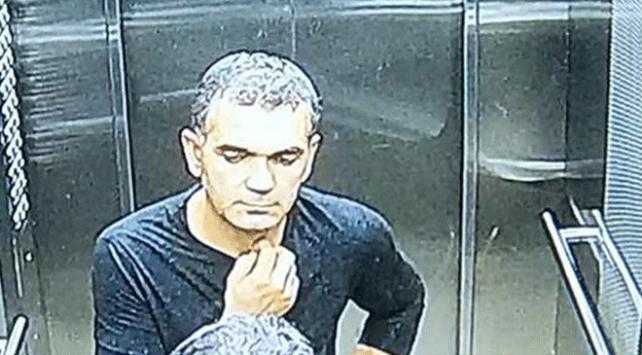 Fetöcü eski savcı Murat Dalkuş yakalandı