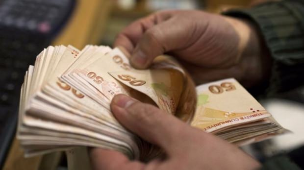 EPDK Başkanı: Düşük faizli kredi verilecek