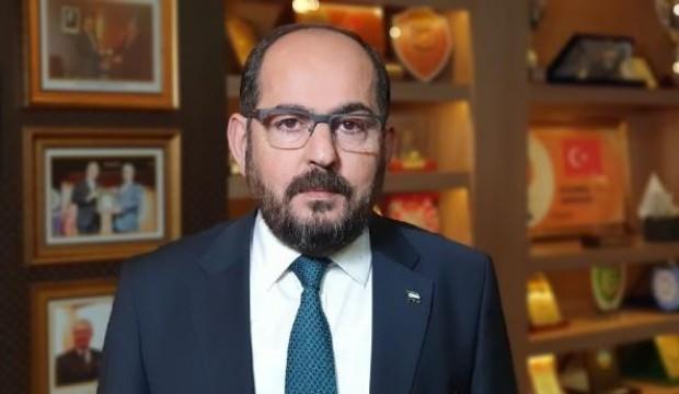 Suriye Geçici Hükümet Başkanı: YPG devletçiği çöpe atıldı