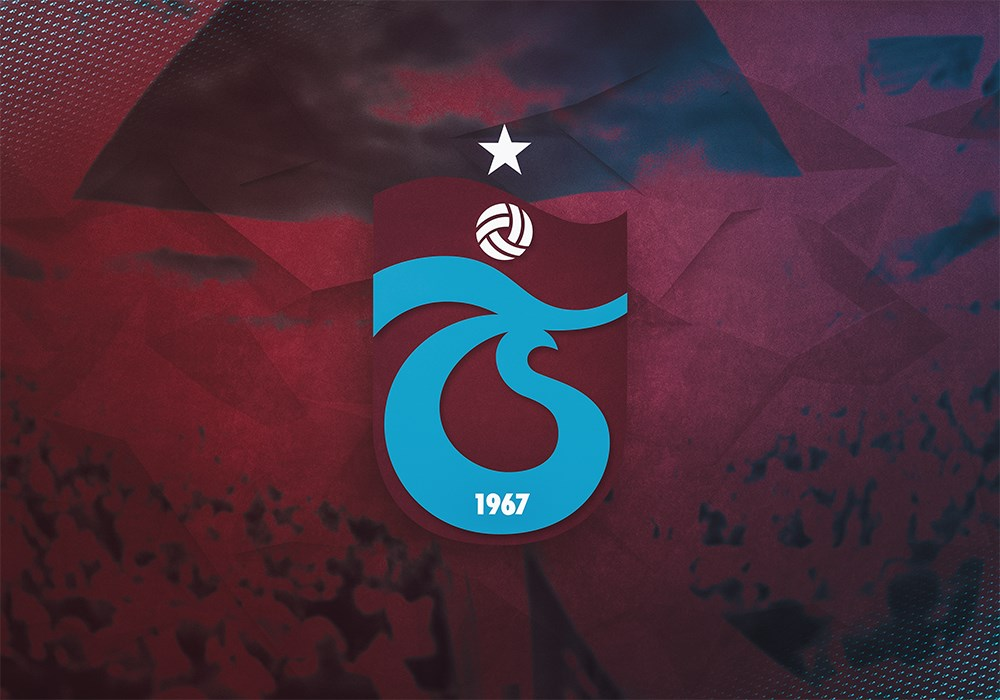 Trabzonspor'dan TFF'ye limit tepkisi