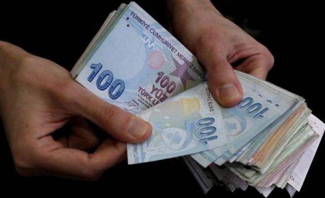 Erdoğan müjdeyi vermişti: Borcu olanlar için formül