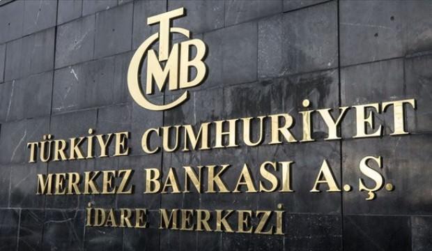 Merkez Bankası bugün herkesi şaşırtabilir
