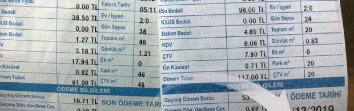 İmamoğlu'na oy verenler şaşkın: İstanbul isyanda!