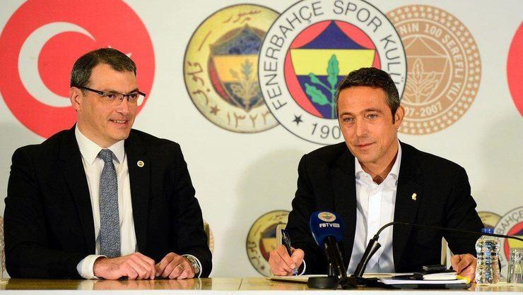 Comolli'den istifa açıklaması