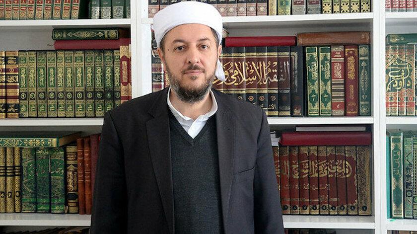 Abdulkerim Çevik'in neden şehit edildiği ortaya çıktı