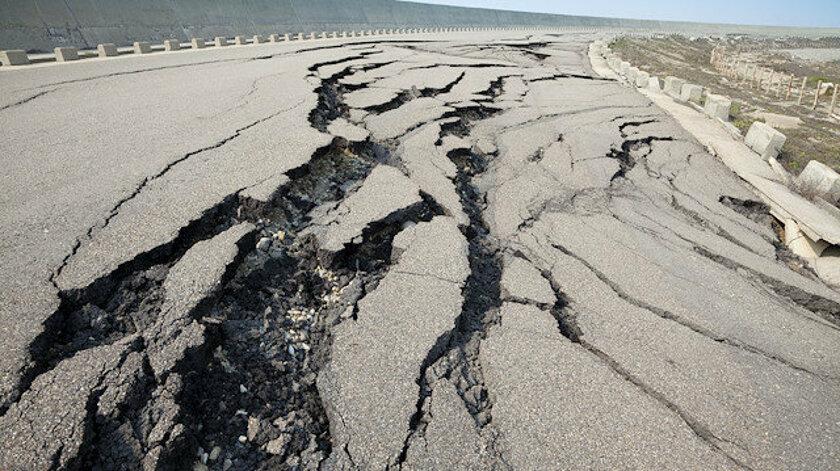 İstanbul'a 'zemin' uyarısı: Eğer Manisa depremini hissettiyseniz...
