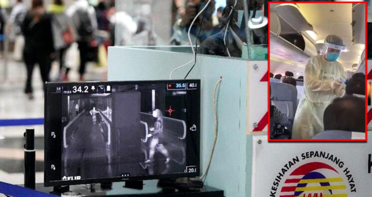 Türk doktorlardan uyarı: Kalabalığa girmeyin